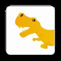 知而乐APP|知而乐 V1.1.4 安卓版 下载