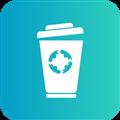 小白垃圾分类 V1.1.0 安卓版