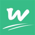 雷哥单词 V3.0.0 苹果版