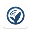 数字尾巴电脑版 V4.3.1 官方PC版
