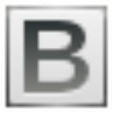BitRecover VDI Recovery Wizard(数据恢复软件) V3.2 官方版