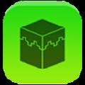 美食大战老鼠合成屋模拟器 V14.0 绿色免费版