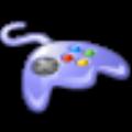 Joy2Key(手柄模拟键盘) V1.0 绿色版