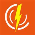 闪电租号 V1.0 安卓版