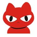 红猫小说 V1.0.1 安卓版