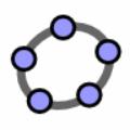 GeoGebra(动态数学软件) V5.0 免费中文版