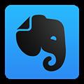 印象团队 V1.0.0 安卓版