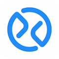 旋风CAD转换器 V2.4.0.0 免费版