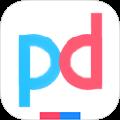 PDown下载器 V2.27.05 绿色免费版