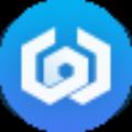 易乐维控制台 V2.1 官方版