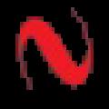 Xshell7激活码生成器 32/64位 绿色免费版