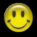 幸运破解器 V7.3.7 安卓中文版