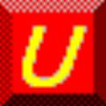 电脑店U盘格式化工具