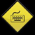 Keyndicate(键盘显示辅助工具) V1.2.3.1 绿色免费版