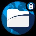 Anvi Folder Locker(文件夹保护工具) V1.2.1370 官方版
