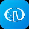 西安防汛 V2.1.0 安卓最新版
