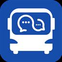 公交护驾 V1.0.0 安卓版