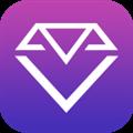 珠宝V课 V1.7.5 苹果版