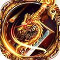 战神世纪 V1.0.0 安卓版