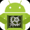 ROM制作工具去推广版破解版 V2020 免费版