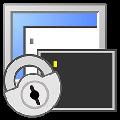 SecureCRT 32位破解版 V8.7 最新免费版