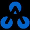AC3D(快速3D建模工具) V8.5.55 官方版