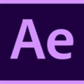 AE插件合集一键安装破解版 V2020 汉化免费版