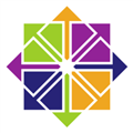 CentOS7.6镜像文件 中文正式版