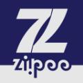 易谱Ziipoo(制谱软件) V2.4.8.4 免费版