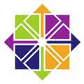 CentOS7.1中文版 官方正式版