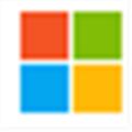 Microsoft SQL Server 2020 简体中文版