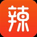 辣守护 V1.0.7 安卓版