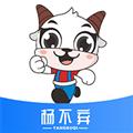 杨不弃 V1.0.9 安卓版