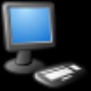 楼月屏幕自动录像软件 V4.2 官方版