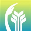 小树苗建成长 V1.0.6 安卓版