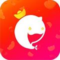 圆梦鲸选 V1.2.5 安卓版