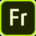 Adobe Fresco(绘图软件) V1.2.0 免费版