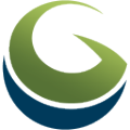 Global Mapper18中文补丁 32/64位 最新免费版