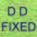 曹操传宝物修改器 V1.0 绿色免费版