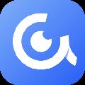 西柚互联 V1.0.2 官方版