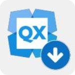 QuarkXPress2019破解版 V19.2 免费版