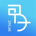 甲子智界 V1.0.9 安卓版