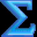 mathtype6.8密钥生成器 32位/64位 绿色免费版