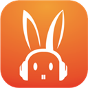 侣兔 V1.9.6 安卓版