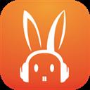 侣兔 V1.9.6 iPhone版