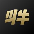 斗牛DoNew V5.1.1 安卓版