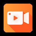 乐秀录屏大师 V3.7.9 安卓版