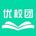 优校团 V0.0.15 安卓版