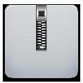客户端打包工具 V1.0 免费版