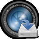 digiKam(照片管理工具) V6.4.0 官方版